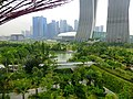 Gardens by the Bay, Singapore - 20141106-02.jpg