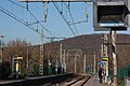 Gare-d'Igny IMG 0737.jpg