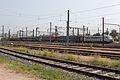 Gare-de-Brétigny-sur-Orge - 2013-07-13 A - IMG 9817.jpg