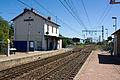 Gare-de Vernou-sur-Seine IMG 8289.jpg