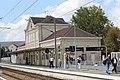 Gare Crépy Valois 7.jpg