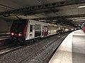 Gare RER Pont Garigliano Paris 5.jpg