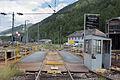 Gare de Modane - Plaque tournante - IMG 0788.jpg