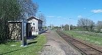 Gare de Prissé-la-Charrière.jpg