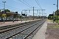Gare de Saint-Rambert d'Albon - 2018-08-28 - IMG 8745.jpg