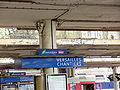 Gare de Versailles-Chantiers - panneaux.jpg