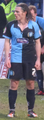 Gareth Ainsworth 2.png