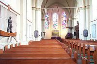 Garnisonkirche Innenraum.jpg