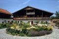 Garten von Querbeet (Fernsehsendung) mit Lilium regale.tif