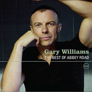 The Best of Abbey Road - Image: Gary Williams The Best of Abbey Road