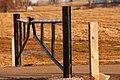Gated (2397642993).jpg