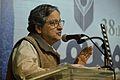 Gautam Basu - Kolkata 2014-02-03 8285.JPG