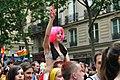 Gay Pride Paris 2011 05.jpg