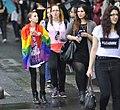 Gay Pride Paris 2014 (8).jpg