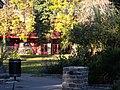 Gay Village, Montreal, QC, Canada - panoramio (3).jpg