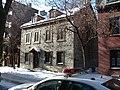 Gay Village, Montreal, QC, Canada - panoramio - Yanik Crépeau (4).jpg