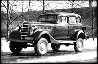 GAZ-61 thumbnail
