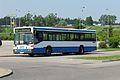 Gdańsk Centrum Handlowe Osowa – autobus 807.JPG