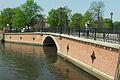 Gdańsk Most Wapienniczy.JPG