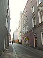 Gdańsk ulica Lektykarska.JPG