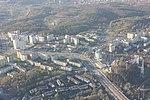 Gdansk Piecki-Migowo aerial.jpg