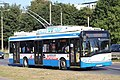 Gdynia trolejbus 3027 2.jpg