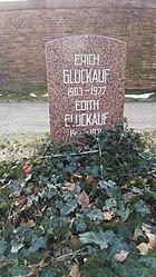 Gedenkstätte der sozialisten pergolenweg jan2017 - 69