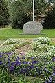 Gedenkstein Ernst-Moritz-Arndt Trantow.jpg