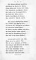 Gedichte Rellstab 1827 009.png