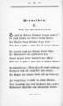Gedichte Rellstab 1827 086.png