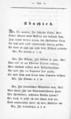 Gedichte Rellstab 1827 134.png