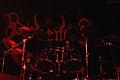 Gehenna 19 02 2011 Speyer 03.jpg