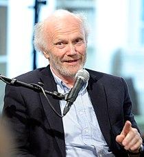 Geir Berdahl, Oktober forlag 2011-04-11 (cropped).jpg