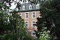 Gelsdorf(Grafschaft) Schloss498.JPG