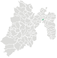 Gemeente Coacalco.PNG