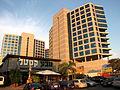 Gemini's offices in Tel Aviv (4157984935).jpg