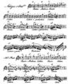 Geminiani-EsempioXX.png