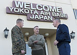 Gen. Dunford meets with Japan leaders 151104-D-PB383-0755.jpg