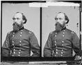 Gen. Gordon Granger - NARA - 530183.tif