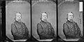 Gen. John Pope (4272316060).jpg