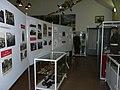Generaal Maczek Museum I70621.jpg