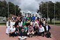 Generacion 2013-2017 SBRG.jpg