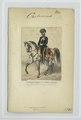 General-Adjutant S-r K.k. Apost. Majestät. 1866 (NYPL b14896507-90527).tiff