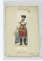 General. 1770 (NYPL b14896507-90184).tiff