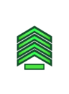 General Directorate of Public Security- Sergeant First Class.png