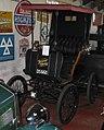 General Electric 1899.JPG