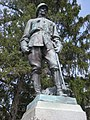 General Henry Lawton Monument by Andrew O'Connor (1906) - panoramio - WSaves PublicArt (1).jpg