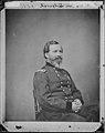General John Sedgwick (4190888384).jpg