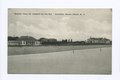 General View, St. Joseph's by the Sea, Annadale, Staten Island, N.Y. (view of buildings from ocean) (NYPL b15279351-104991).tiff
