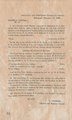 General orders (IA 101644817.nlm.nih.gov).pdf